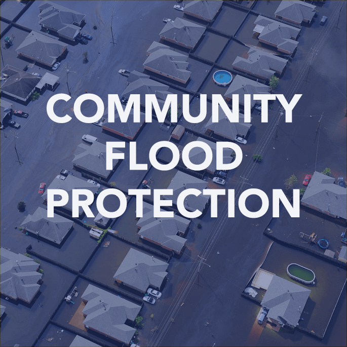 home flood protection articles icon