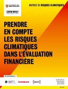 GRI Report Cover