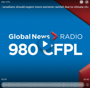 global news radio